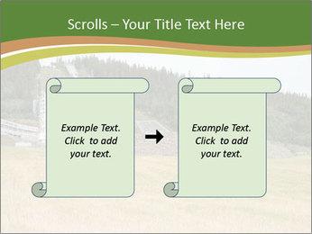 0000083269 PowerPoint Template - Slide 74