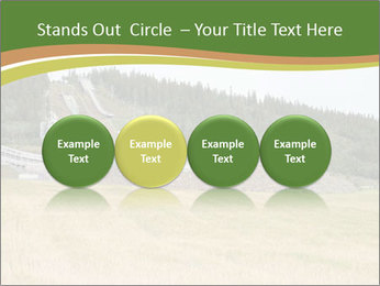 0000083269 PowerPoint Template - Slide 76