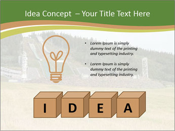 0000083269 PowerPoint Template - Slide 80