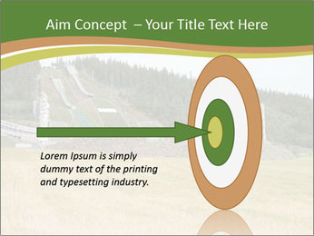 0000083269 PowerPoint Template - Slide 83