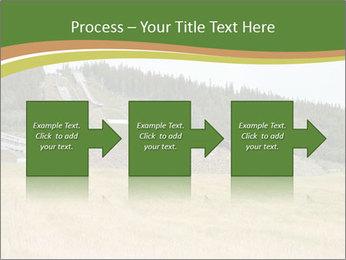 0000083269 PowerPoint Template - Slide 88