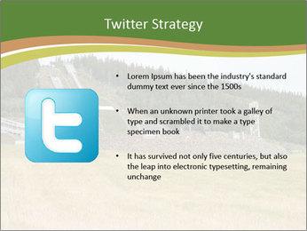 0000083269 PowerPoint Template - Slide 9