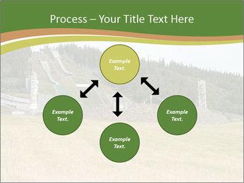 0000083269 PowerPoint Template - Slide 91