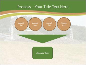 0000083269 PowerPoint Template - Slide 93