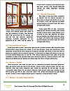 0000083269 Word Templates - Page 4