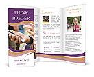 0000083270 Brochure Template