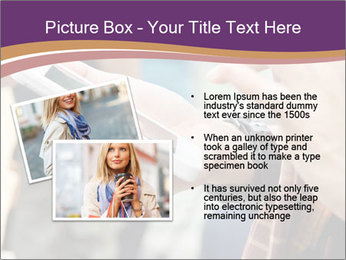 0000083270 PowerPoint Templates - Slide 20