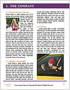 0000083270 Word Templates - Page 3