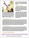 0000083270 Word Templates - Page 4