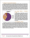 0000083270 Word Templates - Page 7