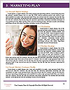0000083270 Word Templates - Page 8