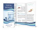 0000083271 Brochure Templates