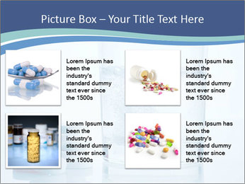 0000083271 PowerPoint Templates - Slide 14