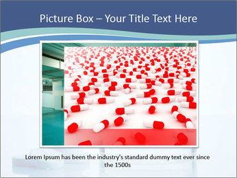 0000083271 PowerPoint Templates - Slide 15