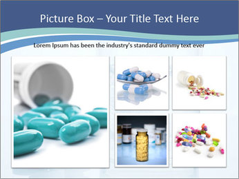 0000083271 PowerPoint Templates - Slide 19