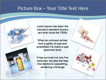 0000083271 PowerPoint Templates - Slide 24