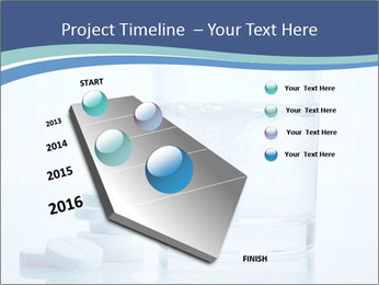 0000083271 PowerPoint Templates - Slide 26