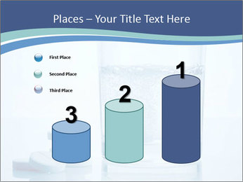 0000083271 PowerPoint Templates - Slide 65