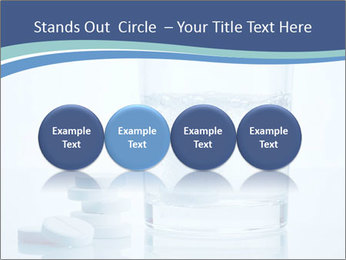 0000083271 PowerPoint Templates - Slide 76