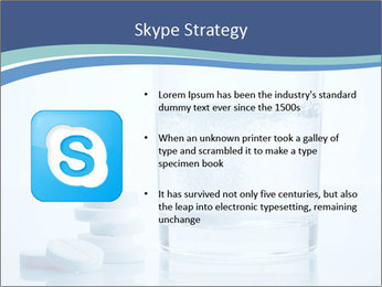 0000083271 PowerPoint Templates - Slide 8