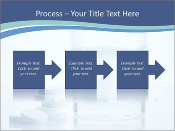 0000083271 PowerPoint Templates - Slide 88
