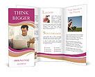0000083272 Brochure Template