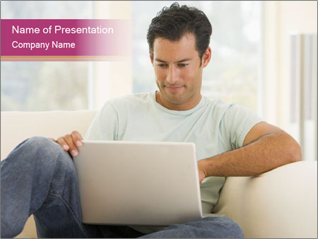 0000083272 PowerPoint Templates