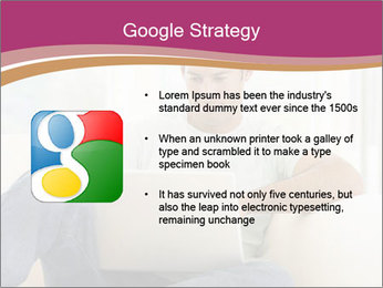 0000083272 PowerPoint Template - Slide 10