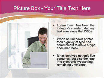 0000083272 PowerPoint Templates - Slide 13