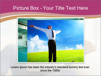 0000083272 PowerPoint Template - Slide 15