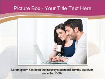 0000083272 PowerPoint Template - Slide 16