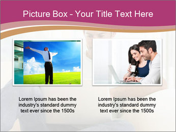 0000083272 PowerPoint Templates - Slide 18