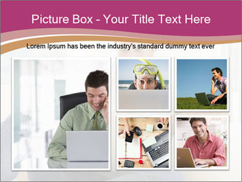 0000083272 PowerPoint Templates - Slide 19