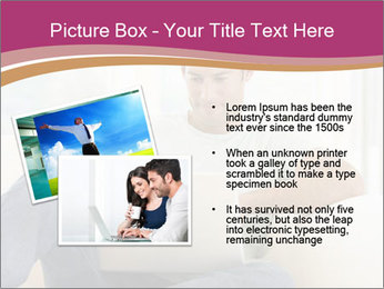0000083272 PowerPoint Templates - Slide 20