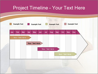0000083272 PowerPoint Templates - Slide 25