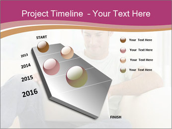 0000083272 PowerPoint Templates - Slide 26