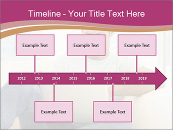 0000083272 PowerPoint Templates - Slide 28