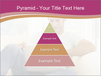 0000083272 PowerPoint Templates - Slide 30