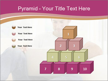 0000083272 PowerPoint Templates - Slide 31