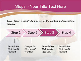 0000083272 PowerPoint Templates - Slide 4