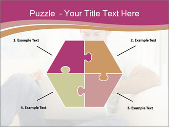 0000083272 PowerPoint Templates - Slide 40