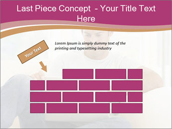 0000083272 PowerPoint Templates - Slide 46