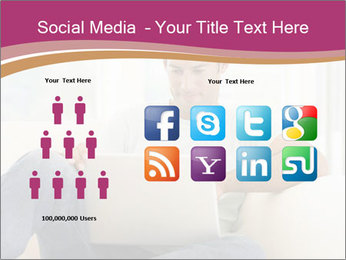 0000083272 PowerPoint Templates - Slide 5