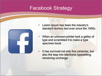 0000083272 PowerPoint Templates - Slide 6