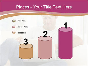 0000083272 PowerPoint Templates - Slide 65