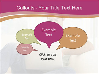 0000083272 PowerPoint Templates - Slide 73