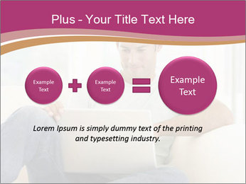 0000083272 PowerPoint Templates - Slide 75
