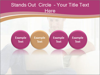 0000083272 PowerPoint Templates - Slide 76