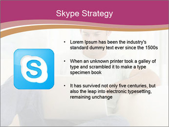 0000083272 PowerPoint Templates - Slide 8