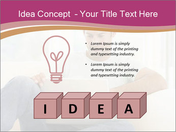 0000083272 PowerPoint Templates - Slide 80